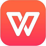 wps office 2013个人版 v9.1.0.4866