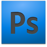 photoshop(ps) cs4破解版 v11.0.1