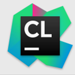 clion for mac