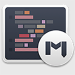 mweb for Mac破解版
