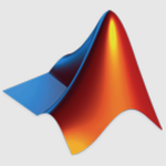 matlab r2018a for mac中文破解版