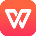 WPS Office安卓版 v10.6