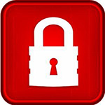 Easy File Locker中文版 v1.4