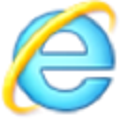 Internet Explorer(ie)10浏览器 32/64位