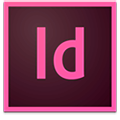Adobe indesign cs6 破解版