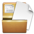 the unarchiver for mac v4.1.0