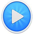 mplayerx for mac v1.1.4破解版