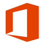 office 2016 for mac 破解版
