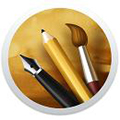 paint for mac v2.0.2