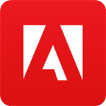 adobe encore cs6破解补丁