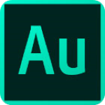Adobe Audition(Au) CC 2017 中文破解版