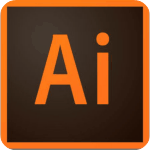 Adobe Illustrator(AI)  CC 2017 中文破解版