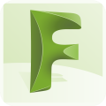 autodesk flame 2018 for mac 破解版