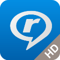 RealPlayer HD v16.0.6.4