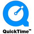 QuickTime Player mac 版 V7.6.6