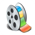 Windows Movie Maker 中文版v2.6