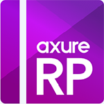 Axure rp 8.0 破解版