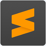 Sublime text 3 破解版 v3.3143
