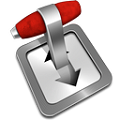 Transmission for Mac V2.92