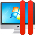 parallels desktop 12 for mac 破解版