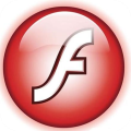 adobe flash 8.0