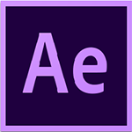 Adobe After Effects(AE) CC 2018中文破解版