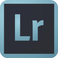 Adobe Lightroom Classic CC 2018中文破解版v7.0