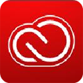 adobe creative cloud 2018 官方版(Mac/Win)