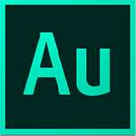 Adobe Audition(Au) CC 2018中文破解版