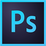 Adobe Photoshop(ps) CC 2018 Mac中文破解版