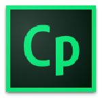 Adobe captivate 2017中文破解版 v9.0.0.223