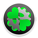 clover for mac v2.4k 4268