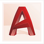 Autocad 2017 for mac 中文破解版