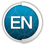 endnote x8 for mac 破解版