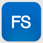 focusky for mac 中文版v3.7.4