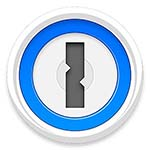 1password7 for mac破解版 v7.0.4中文版