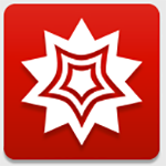 mathematica mac v11.0.1破解版