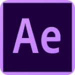 Adobe After Effects cs6(AE CS6) 中文破解版
