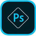 photoshop(ps)手机版 v1.3.2