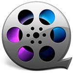macx video converter pro Mac破解版 v6.0.2
