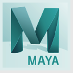 Autodesk maya 2017 for mac破解版 v2017.3