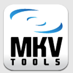 mkvtools for mac 破解版 v3.6.6
