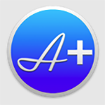 audirvana plus for mac 破解版 v3.2.5