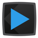 DivX Pro for mac 破解版 v10.8.5