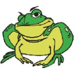 toad for oracle 破解版 v12.11
