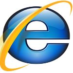 ie(Internet Explorer) 8中文版 V8.0.7601官方版