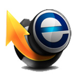 epubor ultimate converter for mac破解版 v3.0.9中文版
