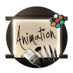 animation desk for mac v1.5.4