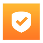 Symantec Endpoint Protection 14简体中文注册版