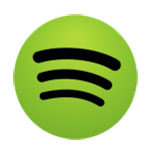 spotify for mac破解版 v1.0.5